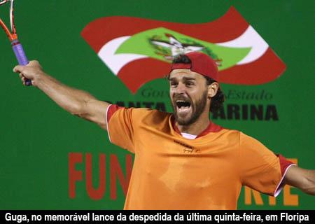 Cristiano Andujar/Divulgação